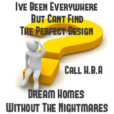 Dream Homes caption 300x300