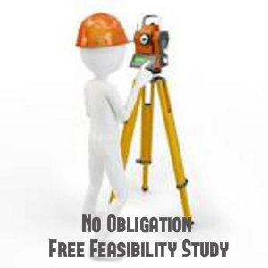 surveyor caption 300 x 300